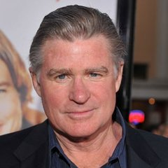 famous quotes, rare quotes and sayings  of Treat Williams