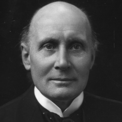 famous quotes, rare quotes and sayings  of Alfred North Whitehead