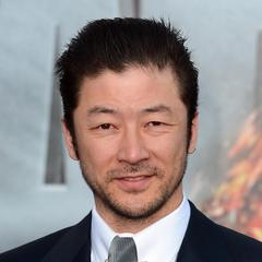 famous quotes, rare quotes and sayings  of Tadanobu Asano