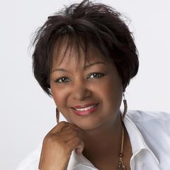 famous quotes, rare quotes and sayings  of Rachel Renée Russell