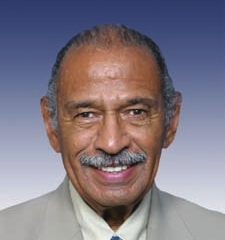 famous quotes, rare quotes and sayings  of John Conyers
