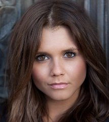 famous quotes, rare quotes and sayings  of Alexandra Chando