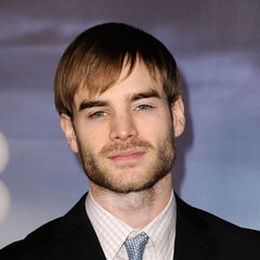 famous quotes, rare quotes and sayings  of David Gallagher