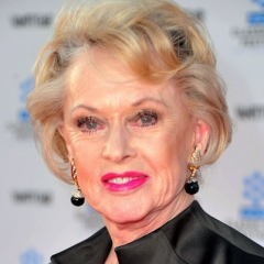 famous quotes, rare quotes and sayings  of Tippi Hedren
