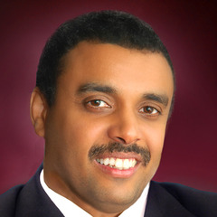 famous quotes, rare quotes and sayings  of Dag Heward-Mills