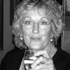 famous quotes, rare quotes and sayings  of Germaine Greer
