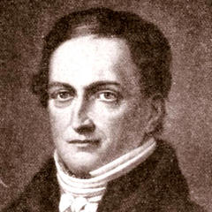 famous quotes, rare quotes and sayings  of Johann Friedrich Herbart