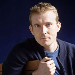 famous quotes, rare quotes and sayings  of David Mitchell
