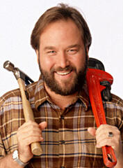 famous quotes, rare quotes and sayings  of Richard Karn