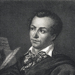 famous quotes, rare quotes and sayings  of Marie-Antoine Careme