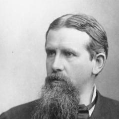 famous quotes, rare quotes and sayings  of Friedrich Ratzel