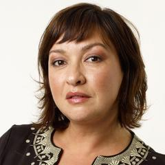 famous quotes, rare quotes and sayings  of Elizabeth Pena