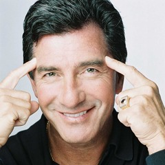 famous quotes, rare quotes and sayings  of T. Harv Eker