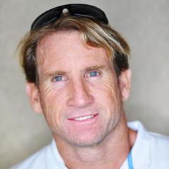famous quotes, rare quotes and sayings  of Robby Naish