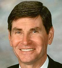 famous quotes, rare quotes and sayings  of Jim Ryun