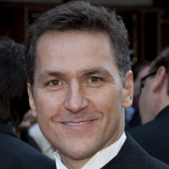 famous quotes, rare quotes and sayings  of Elvis Stojko