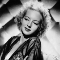 famous quotes, rare quotes and sayings  of Evelyn Keyes