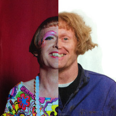 famous quotes, rare quotes and sayings  of Grayson Perry