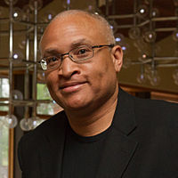 famous quotes, rare quotes and sayings  of Larry Wilmore
