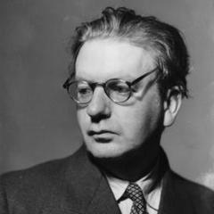 famous quotes, rare quotes and sayings  of John Logie Baird