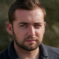 famous quotes, rare quotes and sayings  of Michael Hastings