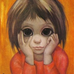 famous quotes, rare quotes and sayings  of Walter Keane
