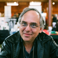 famous quotes, rare quotes and sayings  of Art Spiegelman