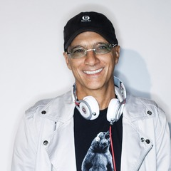 famous quotes, rare quotes and sayings  of Jimmy Iovine