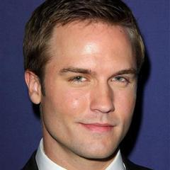 famous quotes, rare quotes and sayings  of Scott Porter