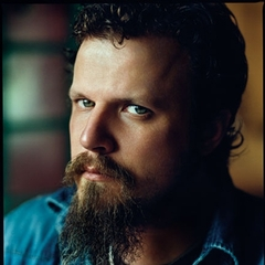 famous quotes, rare quotes and sayings  of Jamey Johnson