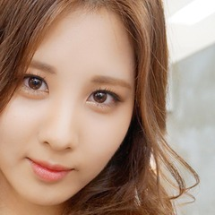 famous quotes, rare quotes and sayings  of Seohyun
