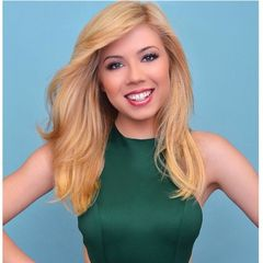 famous quotes, rare quotes and sayings  of Jennette McCurdy