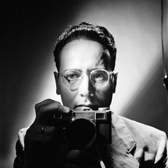 famous quotes, rare quotes and sayings  of Andreas Feininger