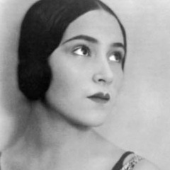 famous quotes, rare quotes and sayings  of Tina Modotti