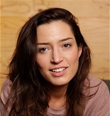 famous quotes, rare quotes and sayings  of Reed Morano