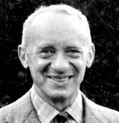 famous quotes, rare quotes and sayings  of Alfred Tarski
