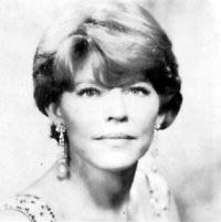famous quotes, rare quotes and sayings  of Anne Jackson