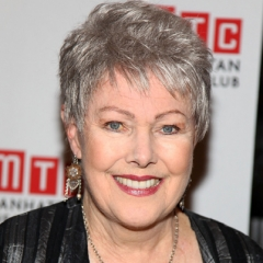 famous quotes, rare quotes and sayings  of Lynn Redgrave