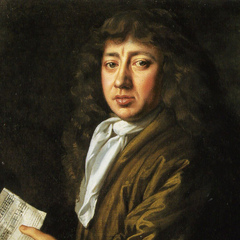famous quotes, rare quotes and sayings  of Samuel Pepys