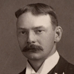 famous quotes, rare quotes and sayings  of Jerome K. Jerome