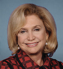 famous quotes, rare quotes and sayings  of Carolyn Maloney