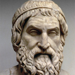 famous quotes, rare quotes and sayings  of Sophocles