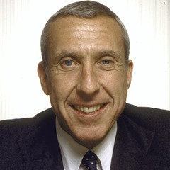 famous quotes, rare quotes and sayings  of Ivan Boesky