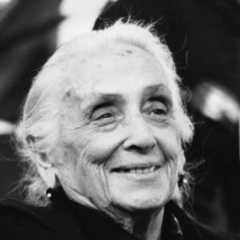 famous quotes, rare quotes and sayings  of Dolores Ibarruri