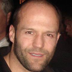 famous quotes, rare quotes and sayings  of Jason Statham