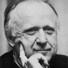 famous quotes, rare quotes and sayings  of Frank Herbert