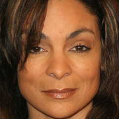 famous quotes, rare quotes and sayings  of Jasmine Guy