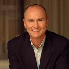famous quotes, rare quotes and sayings  of Chip Conley