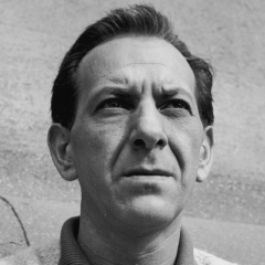famous quotes, rare quotes and sayings  of Jack Klugman