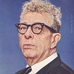 famous quotes, rare quotes and sayings  of Everett Dirksen
